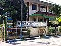 Kantor Kelurahan Pulau Untung Jawa, Kepulauan Seribu.jpg