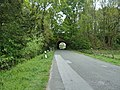 Kanzlershofer Weg in HH-Gut-Moor Tunnel bzw. Bahnanlage.jpg