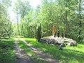 Kapliczka - panoramio (17).jpg