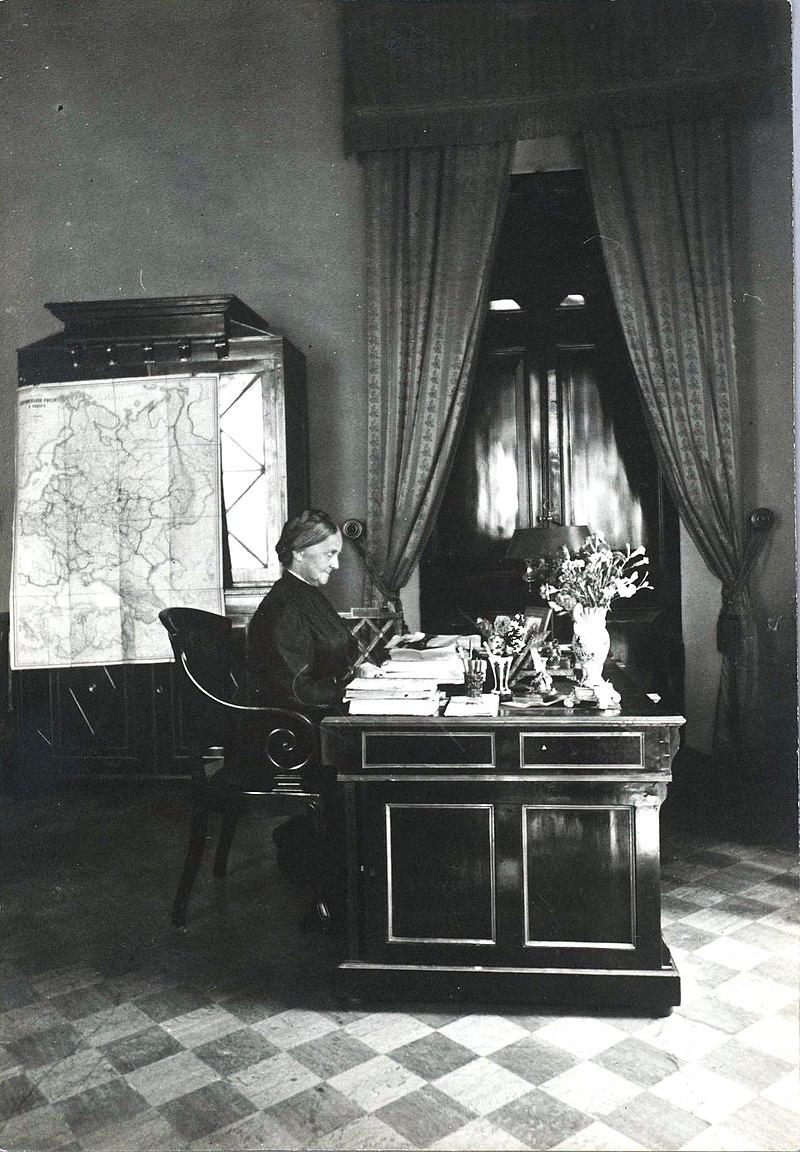 Karacharovo-Murom-1899 12.jpg