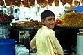 Karachi Beach Vendor (13668239).jpg
