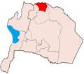 Karak-Mojeb.png