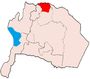 Moujeb Department
