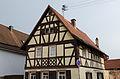 Karbach, Hauptstraße 38-002.jpg