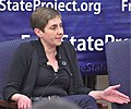 Karen Straughan at the Free State Project.jpg