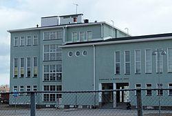 Karihaara School Kemi 20140505.JPG