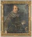 Karl IX, 1550-1611 - Nationalmuseum - 39419.tif