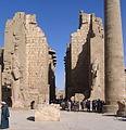 Karnakas lx.jpg