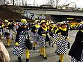 Karnevalszug-beuel-2014-37.jpg