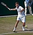 Karol Beck - 2011 Wimbledon.jpg