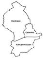 Karte 0berhausen Bezirke.png