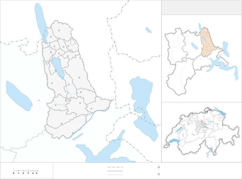 File:Karte Bezirk Hochdorf 2007 blank.png