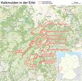 Karte Eifelkalkmulden in der Kalkeifel.png