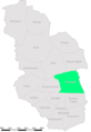 Karte Gelsenkirchen Bismarck.png