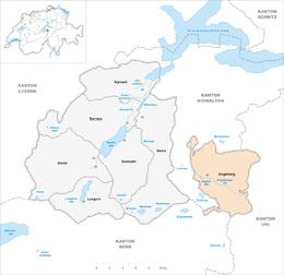 Engelberg Wikipedia