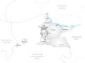 Karte Gemeinde Ferenbalm.png