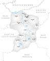 Karte Gemeinde Giebenach.png