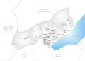 Karte Gemeinde Giez.png