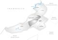 Karte Gemeinde La Chaux-du-Milieu.png