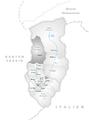 Karte Gemeinde Rossa.png