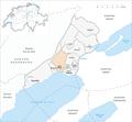 Karte Gemeinde Saint-Blaise 2007.png