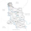Karte Gemeinde Würenlingen.png