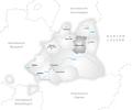 Karte Gemeinde Wyssachen.png