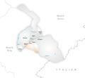 Karte Gemeinden des Bezirks Östlich Raron 2008.png