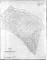 Karte des Dorffes Oberneuland 1796.png