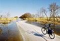 Kasari jõgi 3.JPG