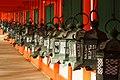 Kasuga Taisha, Nara (3811415462).jpg