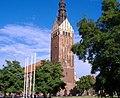Katedra w Elblągu.JPG