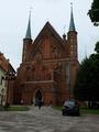 Katedra we Fromborku 02.png