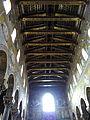 Katedralaren estakia.jpg