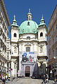 Kath. Filialkirche hl. Peter, Peterskirche (50534) stitch IMG 5171 - IMG 5173.jpg