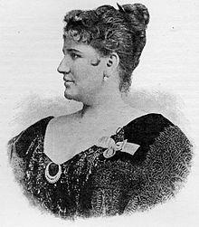 Klafsky Katarina
