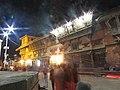 Kathmandu Durbar Square IMG 0644 38.jpg