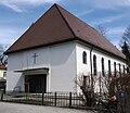 Katholisch-Apostolische Kirche - Döllingerstr. 34 - München.jpg
