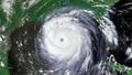 Katrina 2005-08-28 2010Z.png