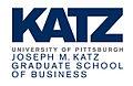 Katz logo.jpg