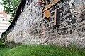Kaufbeuren, An der Stadtmauer, Stadtmauer 20170612 004.jpg