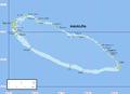 Kaukura map labelled.png