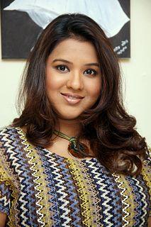Kavita K. Barjatya
