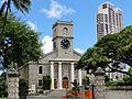 Kawaiahaʻo Church.JPG