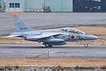 Kawasaki T-4 '86-5761 761' (47776257562).jpg