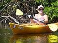 Kayak Paddle 4.28 (37) (26172880763).jpg