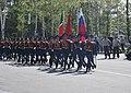 Kazan Victory Day Parade (2019) 03.jpg