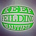 Keep Feilding Beautiful Sign.jpg