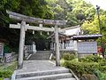 Kehi, Toyooka, Hyogo Prefecture 669-6124, Japan - panoramio (3).jpg
