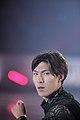 Keiji Tanaka-GPFrance 2018-Gala-IMG 5133.jpeg